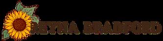 Reyna Bradford logo 1a 100px.png