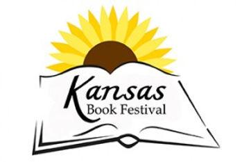 KBF-Logo-300x193.jpg