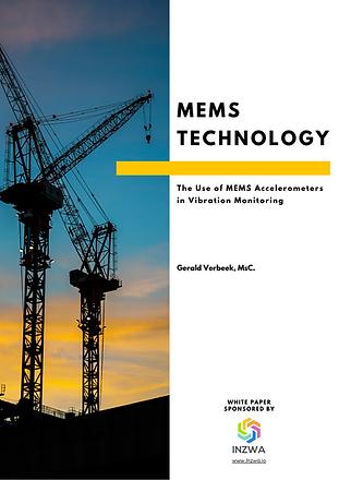 MEMS vs Geophones White Paper Cover.png