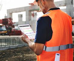 site-worker.jpg