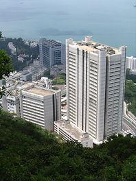 Queen_Mary_Hospital_2.jpg