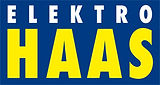 elektro-haas-ag-logo_2x.jpg