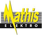 mathis-elektro.png