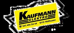 Kaufmann_Elektro_logo.png