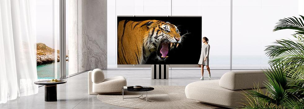 C SEED M1 - Tiger 2, 500dpi.jpg