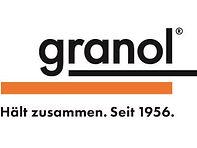 Granol.jpg
