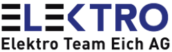elektroteam_logo.png