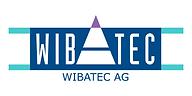 Wibatec.png