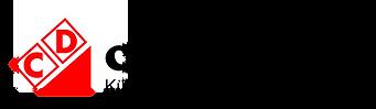 Logo ganz.png