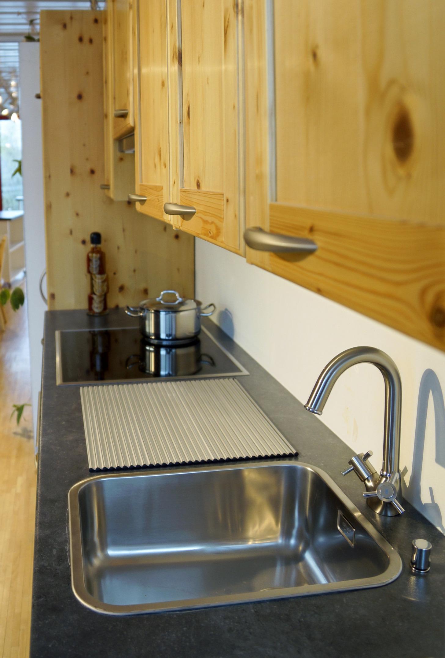 ewe Küche