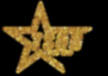 Gold Glitter Logo.png