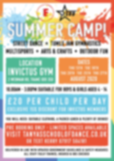 Summer Camp Flyer-01.png