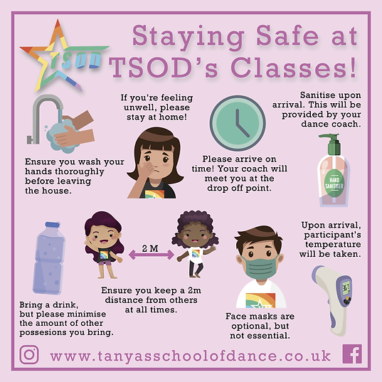TSOD Indoor Lessons-01-01-01.png