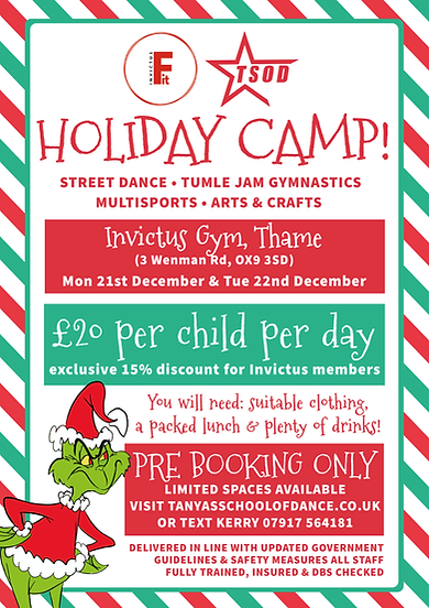 Holiday Camp-01.png