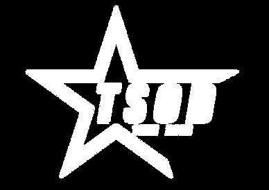TSOD Logo - 2018-01 WHITE-01.png