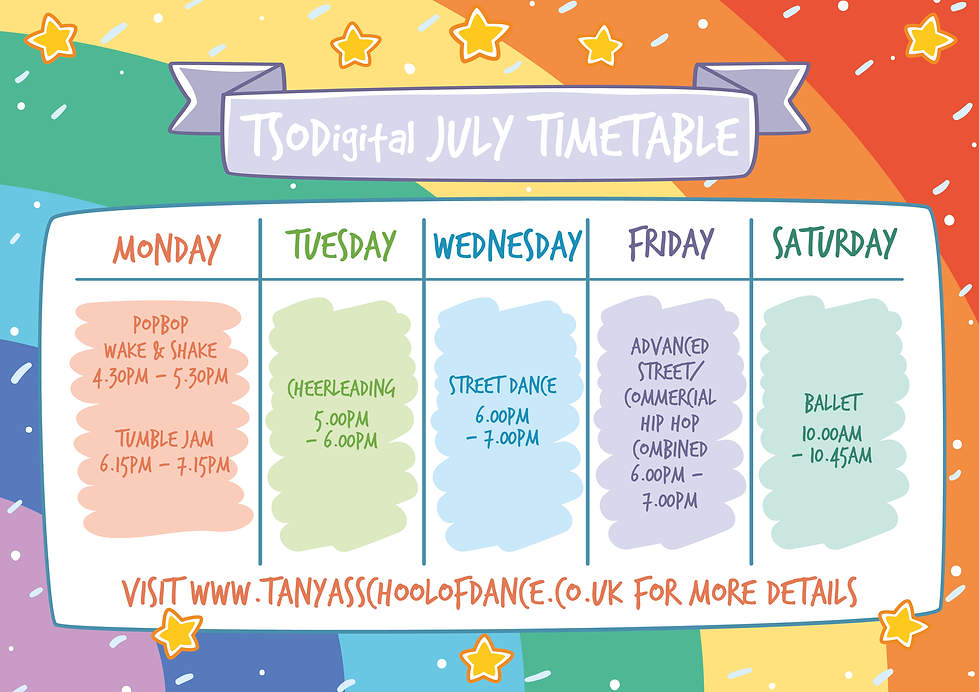 July Timetable-01.png