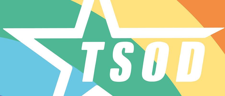 TSODigital