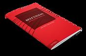 relentless-student-book_400x.webp