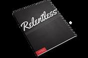relentless-follow-up-journal_400x.webp