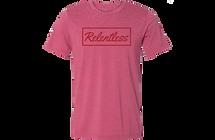 relentless-shirt_400x.webp