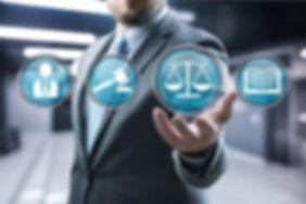 Lawyer & Technology 25MB.jpg