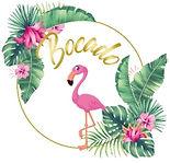 bocado-beach-logo.jpg