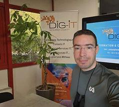 Alexandre DigIT
