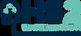 logo_HS2_www.png