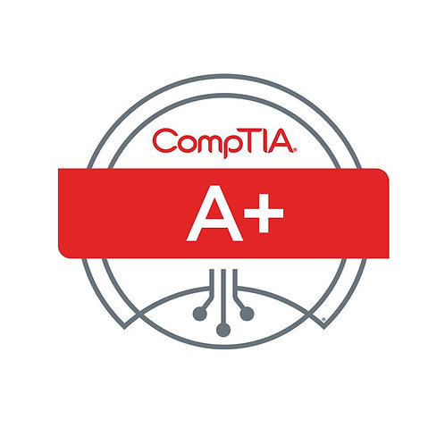 CompTIA A+ Core 2 (Certification incluse)