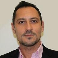 José Perez DigIT