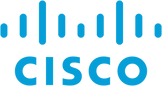 Cisco_logo.svg_.png
