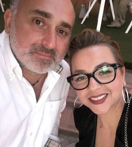 Sonia et Julien.jpg