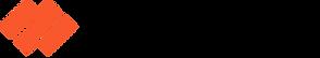 palo-alto-networks-logo-2020.png