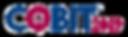 Logo COBIT19 (002).png