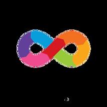 Logo_DevOps-removebg-preview.png