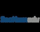 secnumedu-fc_logo-300x239.png