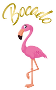 logo_Bocado Beach.PNG
