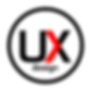 UX Design.png