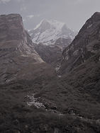 annapurna mountain filter.jpg