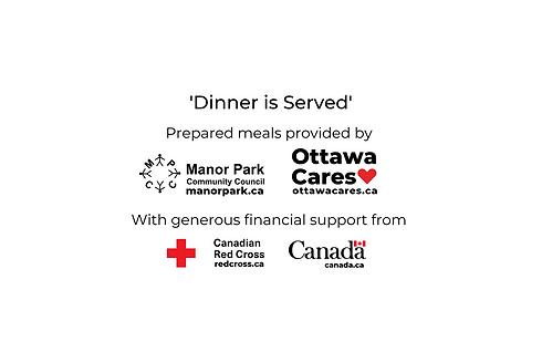 Ottawa Cares Website banner (4).png