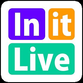 initlive_logo_big_white_bg.png