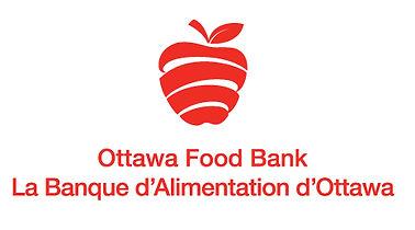 OFB-logo2011-R-BILING.jpg