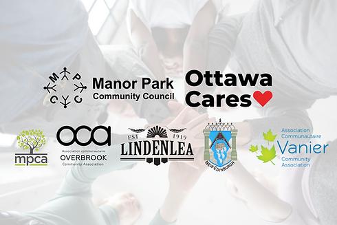 Ottawa Cares Website banner (1).png