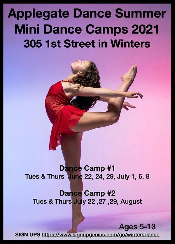 Winters Summer Workshops 1.jpeg