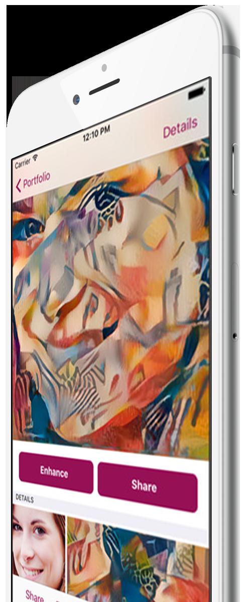 portfolio-iphone-02.png