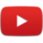 kisspng-youtube-play-button-logo-compute