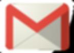 Gmail-Logo.png