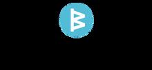 workboard-logo-CROP.png