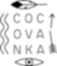 logo-cocovanka.png