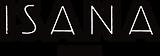 logo_isana (2).png